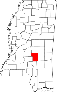 Smith County vital records