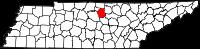 Smith County vital records