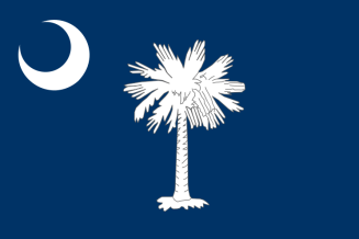 South Carolina birth death records