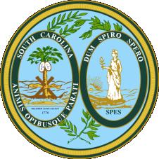 South Carolina Marriage & Divorce Records | Vital Records