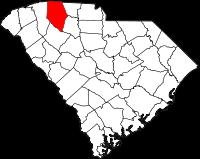 Spartanburg County vital records