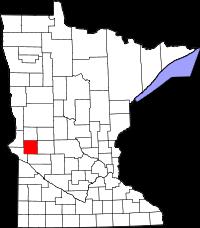 Stevens County vital records