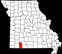 Stone County vital records