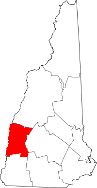 Sullivan County vital records