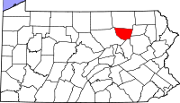 Sullivan County vital records
