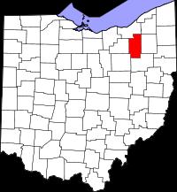 Summit County vital records