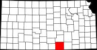 Sumner County vital records