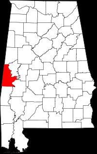 Sumter County vital records