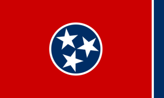 Tennessee birth death records
