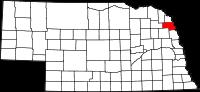Thurston County vital records