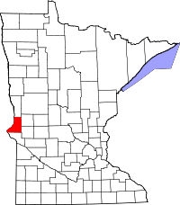 Traverse County vital records
