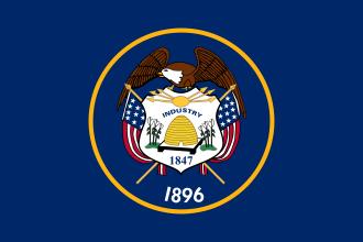 Utah birth death records