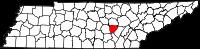 Van Buren County vital records