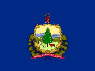 Vermont birth death records