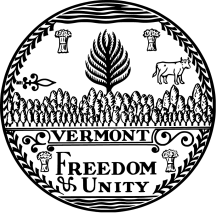 Vermont marriage divorce records