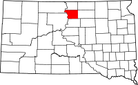 Walworth County vital records