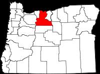 Wasco County vital records