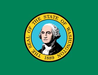 Washington birth death records
