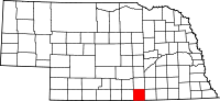 Webster County vital records