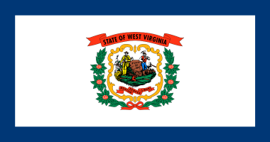 West Virginia birth death records