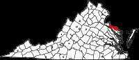 Westmoreland County vital records