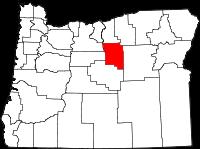 Wheeler County vital records