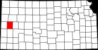 Wichita County vital records
