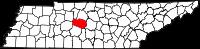 Williamson County vital records