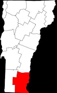 Windham County vital records