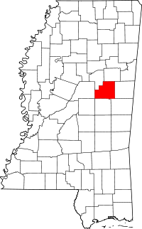 Winston County vital records