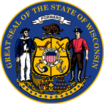 Wisconsin marriage divorce records