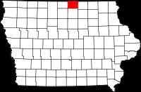Worth County vital records