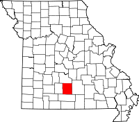 Wright County vital records