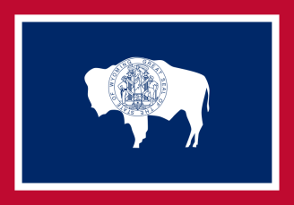 Wyoming birth death records