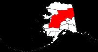 Yukon-Koyukuk vital records