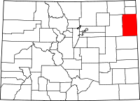 Yuma County vital records